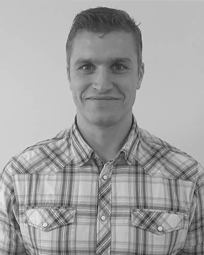 Aidanas Tamasauskas